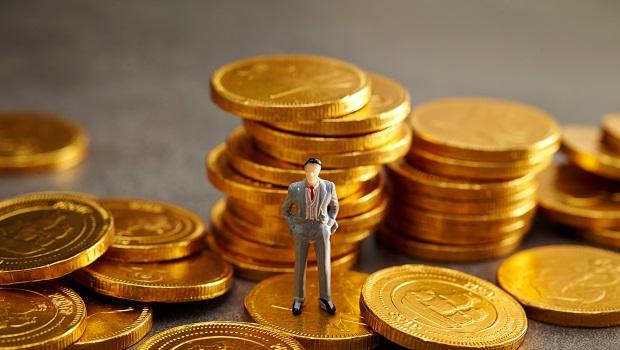 「財富」也是可以培養的!億萬富翁們的6大習慣,幫你走在致富的路上